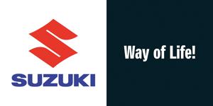 Suzuki - Way of Life!