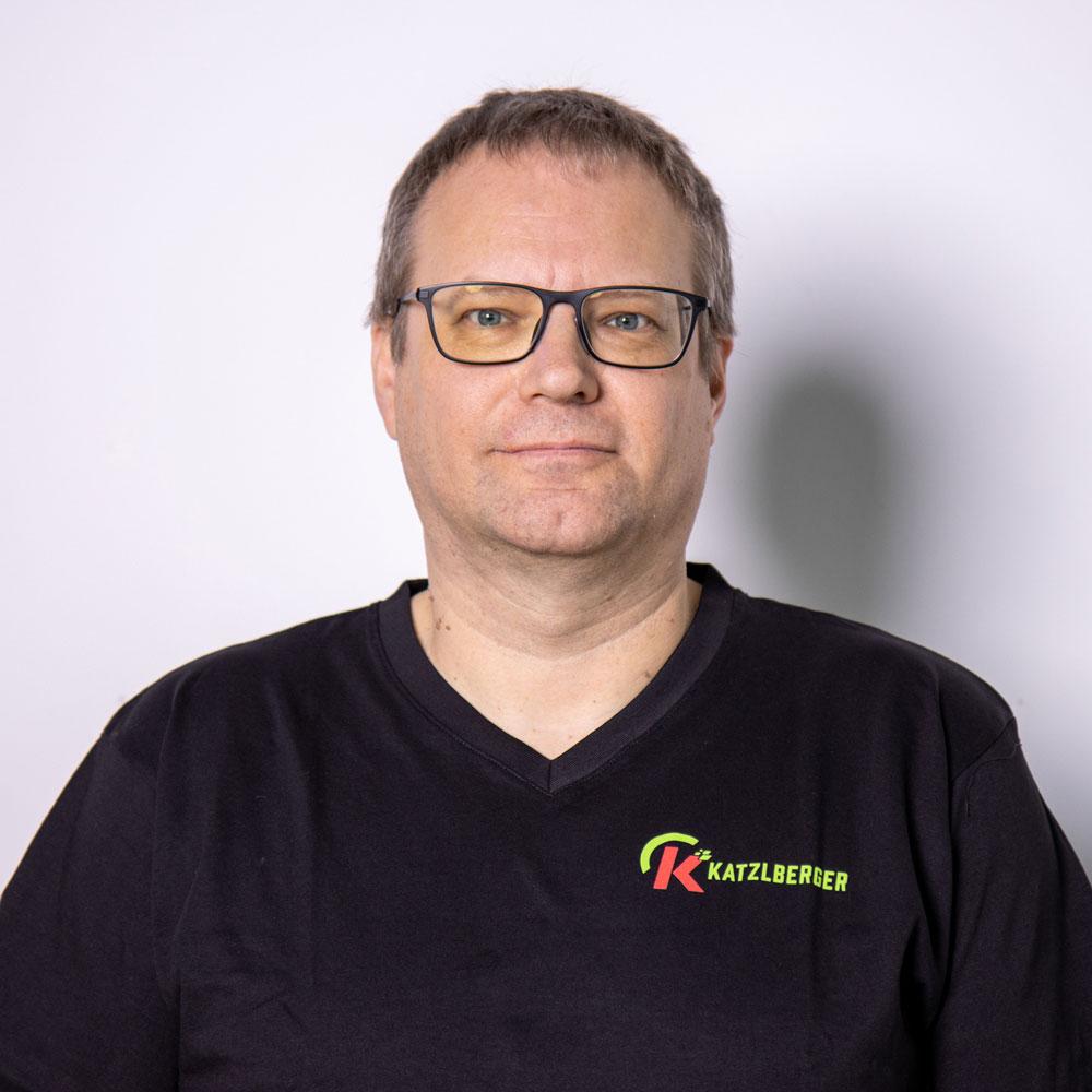 Thomas Fürk