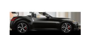 Nissan Roadster