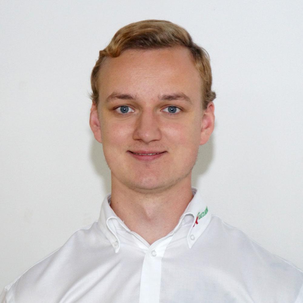 Matthias Reisegger